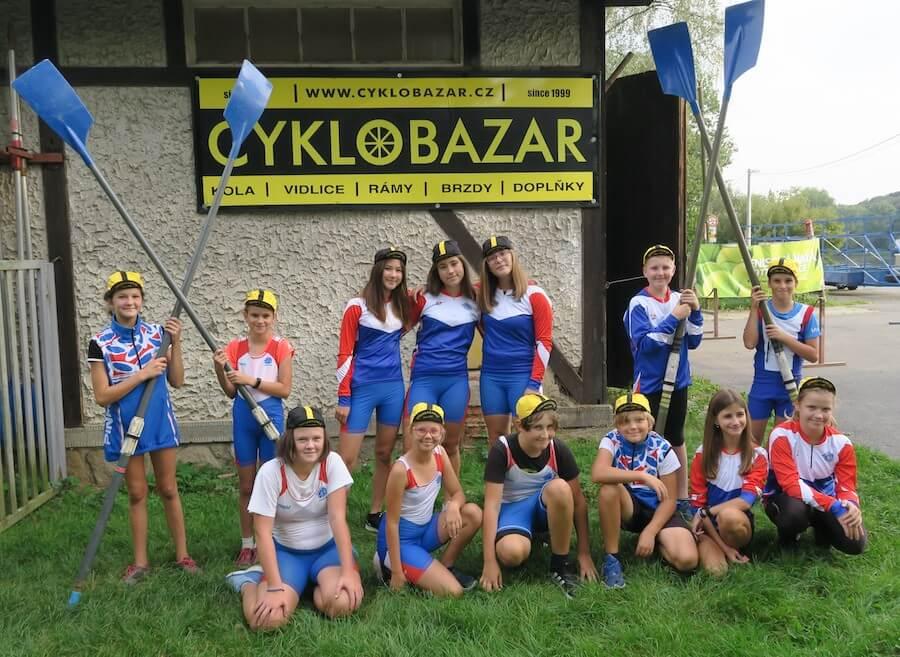 Cyklobazar.cz